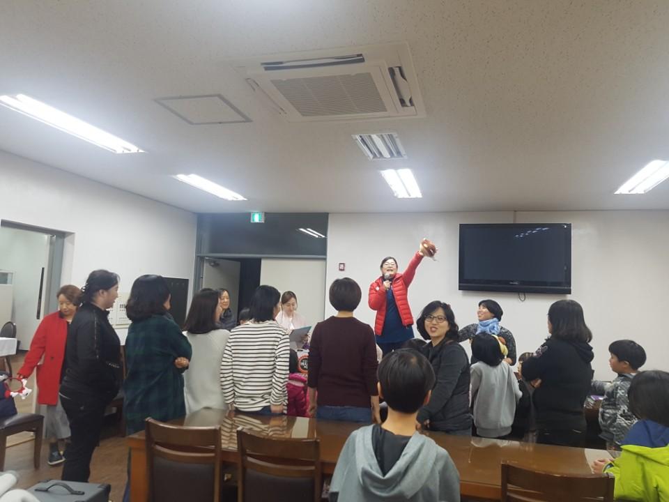 KakaoTalk_2017-11-11-21-53-26_Photo_88.jpeg