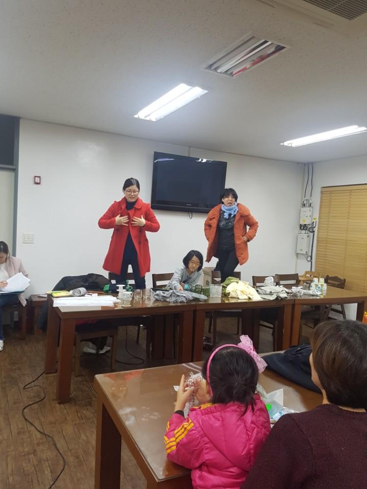 KakaoTalk_2017-11-11-21-53-42_Photo_9.jpeg